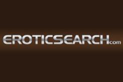 EroticSearch-315x210