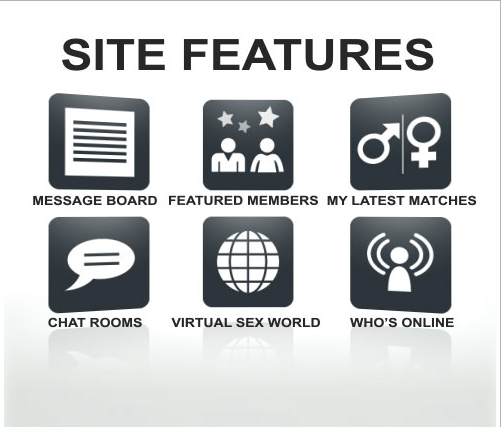 eroticsearch-dating-features