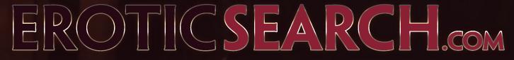 eroticsearchcom