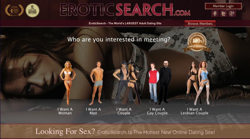 eroticsearch-com-review