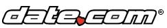 date-com-logo