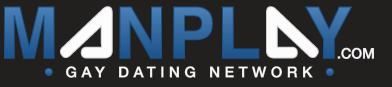 manplay-com-logo