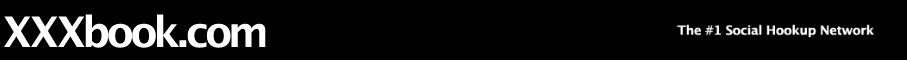 xxxbook-logo