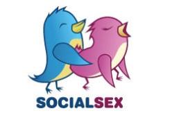 Social-Sex