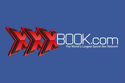 XXXBook.com