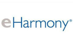 eharmony1-315x210