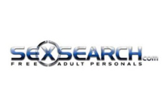 sexsearch-300x210