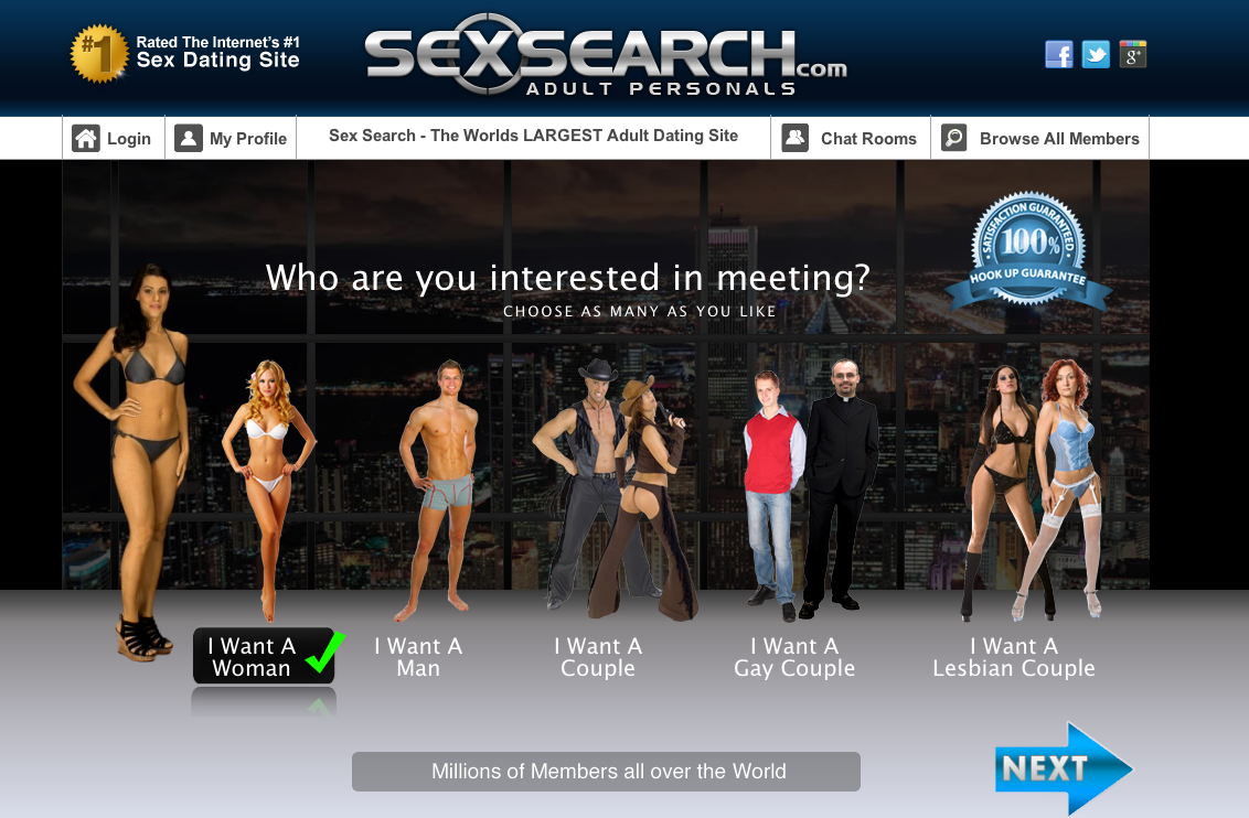 sexsearch-online-hookups