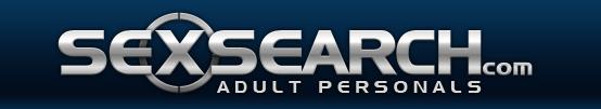 sexsearch-logo