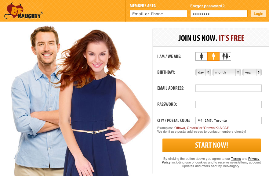 What's the best online dating site 2013