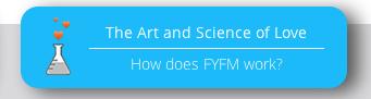 FYFM-scince-love