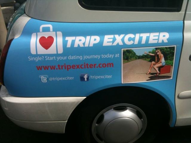 trip-exciter-picture