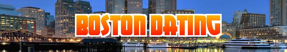 bostondating-bostonsinglegirl-review