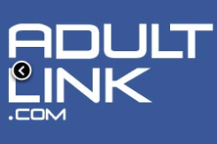 adult-link-review