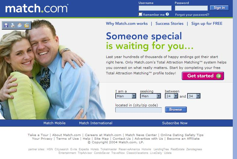 Free intimate dating site