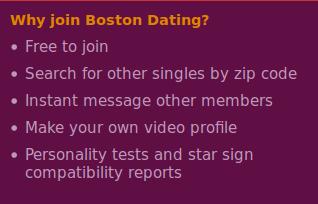 bostondating-bostonsinglegirl-picture