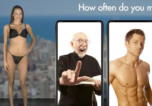 erotic-ads-scam