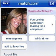 Match dating website wikipedia