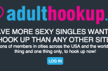 adulthookup3