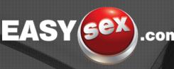 easysex logo