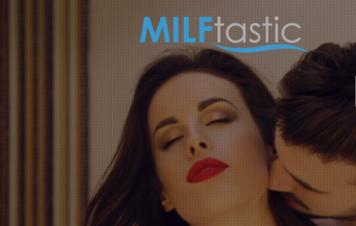 milftastic front